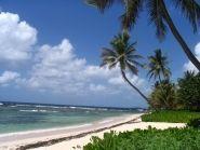 NP2B Saint Croix Island