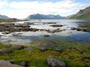 LA/DM2AUJ Lofoten Islands