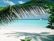 S79K Seychelles Islands