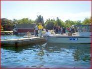 OH0X Aland Islands IARU HF Contest 2010