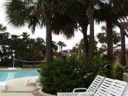 AD5WB Galveston Island