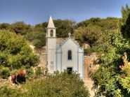 IG9/IW2NEF Lampedusa Island