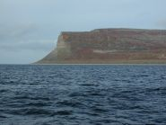 Остров Кильдин RA1QQ/1 RN3GM/1