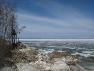 R3RRC/0 Baikal Lake