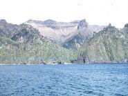 Остров Гоф ZD9GI