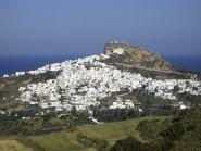 SV8/IZ7ATN Skyros Island