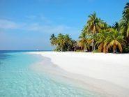 8Q7SO Mirihi Island