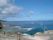 ZK2A Niue