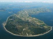 PA1WLB/P Schouwen Duiveland Island