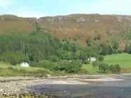 GB2MUL Isle of Mull 2010