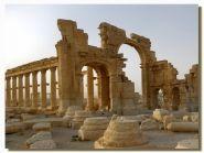 YK1BA Syria