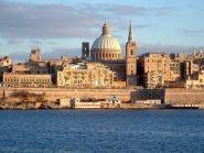 9H3OO Malta