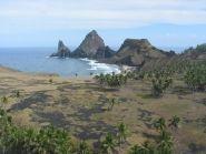 Марианские Острова AH0BT AA DX SSB 2010