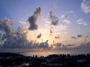 VP9/N1SV VP9I Bermuda Islands