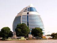 Sudan ST2AR