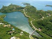 J3/AA8LL Grenada Carriacou Island