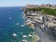 TK/DL4FF Corsica Island