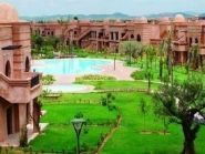 Morocco CN2UM