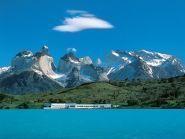 Chile CE4CT