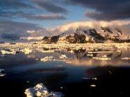 VP8ORK South Orkney Islands