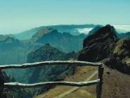 CQ9T Madeira