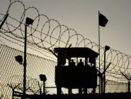 KG4EM Гуантанамо Бэй