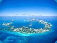 Бермудские острова VP9I CQ WW DX CW Contest 2010