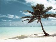 YV7/UY5ZZ Margarita Island