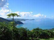 Остров Тортола VP2V/G3PHO Британские Виргинские острова