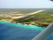 PJ4X Bonaire Island CQ WW DX SSB Contest 2010