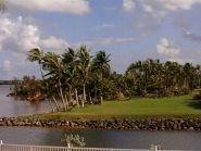 Guam KG6DX