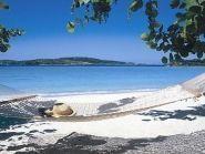 Американские Виргинские Острова KP2B CQ WW DX SSB 2010