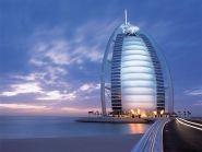 Дубаи A65BU