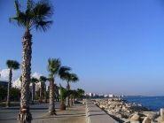 H22H Cyprus