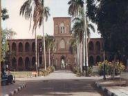 ST2UOK University of Khartoum