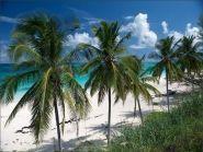 C6AKX Bahama Islands