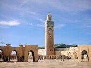 CN2RN Morocco