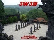 3W3B Vietnam