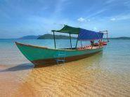 XU7FMZ Cambodia