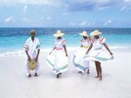 VP5/W9RN Turks and Caicos Islands