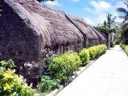 DU2/F2JD Batanes Islands
