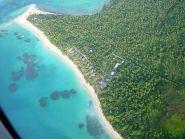 A35KL Остров Фоа