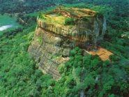 Шри Ланка 4S7KKG 2014