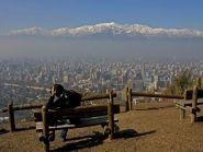 CE3/VE7SV Chile