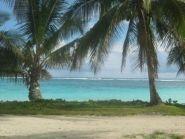 3D2AA Rotuma Island December 2010