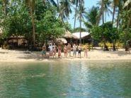 3D2RB Nadi Denarau Island