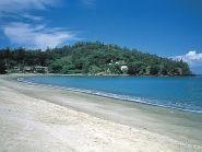 JD1BLY Остров Титидзима Огасавара