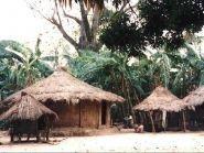 Гвинея Бисау J5V