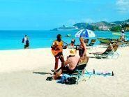 Остров Гренада J38RF