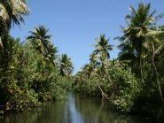 NH0S/KH2 Guam Island